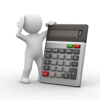 Calcul d'indemnit�s de licenciement
